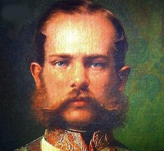 Franz Joseph I. (1830-1916) - franzjoseph_01
